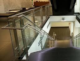 Illuminated Handrail Viva Railings Vivarailings1 Twitter