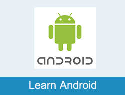 layout manager tutorialspoint android environment setup w3schools tutorialspoint w3adda