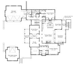 294 best the south images on pinterest the south floor plans