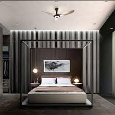 home beautiful original design crystal japan top3 by design australia s design store