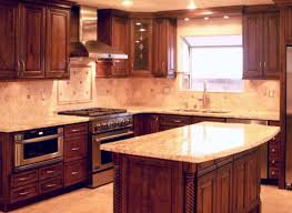 Used Kitchen Cabinets San Diego by Surprising Kitchen Cabinets Wholesale Buffalo Ny Tags Kitchen