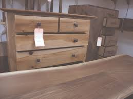 Natural Solid Wood Furniture Attention To Detail And Systems Key For Custom Furniture Maker