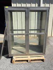 Stainless Steel Medicine Cabinet by Steel Medical Cabinet Ebay