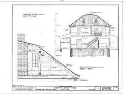 dutch colonial home plans dutch colonial floor plans globalchinasummerschool com