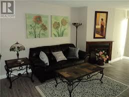 International Furniture Kitchener 15 Chandos Drive Kitchener Sold Ask Us Zolo Ca