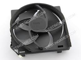 xbox one fan not working original inner fan replacement parts for xbox one slim xbox