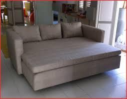 canape profond canapé d angle assise profonde 28810 canape profond décoration