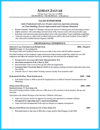 Housekeeping Supervisor Resume Sample by When Making Call Center Supervisor Resume You Should First Fill
