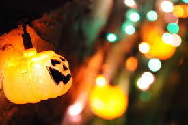 Halloween Safety Lights by Get Extra Mystical At Halloween With Mama Angie Link Magazine