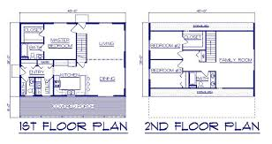 gambrel house plans gambrel house plans webbkyrkan com webbkyrkan com
