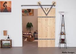 36 best double barn door hardware images on pinterest barn doors