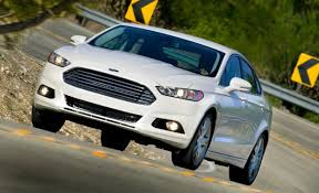 2013 ford fusion titanium ecoboost 2014 ford fusion to add 1 5 liter ecoboost four car and