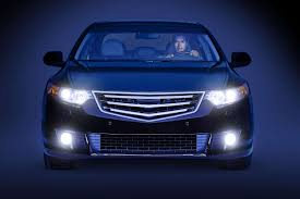 Led Fog Light X Treme Vision Led Fog Lights To Operate Led Fog Lights