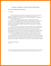 ideas of newsletter editor cover letter also editor cover letter