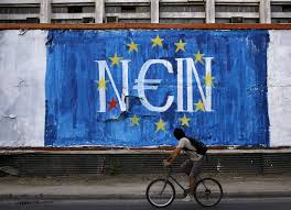 let greece leave the eurozone business insider