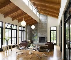Best  Modern Barn Ideas Only On Pinterest Modern Barn House - Barn interior design ideas