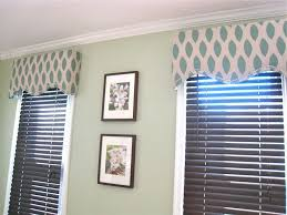 Foam Board Window Valance 72 Best Upholstery Fabric Images On Pinterest Upholstery Fabrics