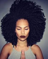 Natrual Hairstyles 329 Best Natural Hairstyles Images On Pinterest Natural