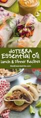 We Eat Dinner In The Bathtub Best 25 Doterra Recipes Ideas On Pinterest Essential Oil Uses