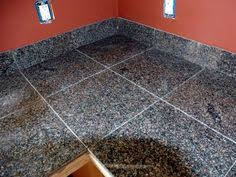kitchen countertop tiles ideas countertops and backsplashes kitchen granite tile countertop and