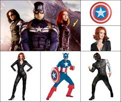 Fantastic Halloween Costumes 2014 Review Remember Halloween Costumes Blog
