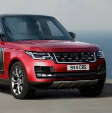 range rover engine range rover 2018 gets 398bhp hybrid engine the week uk