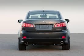lexus is350 2013 2011 lexus is 350 overview cars com