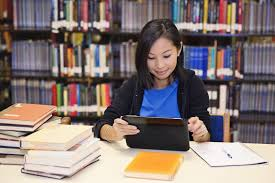 uq thesis abstract find theses for your research theses uq library guides at