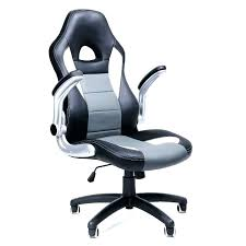 chaise de bureau gamer meetharry co