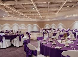 wedding reception halls 32 image affordable wedding reception venues most important