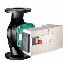 Circulation Pump For Water Heater Wilo 2085591 Stratos 1 25 By 3 30 High Efficiency Hydronic