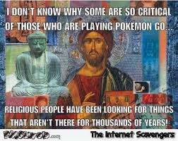 Religion Memes - pokemon and religion funny meme pmslweb