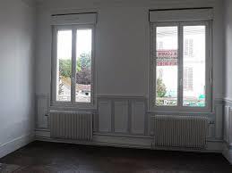 chambre a louer 77 appartement 4 pièces en location à vernon