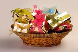 unique gift baskets christmas unique gift baskets for the to shop for