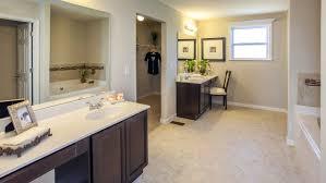 new home floorplan columbus oh newbury maronda homes