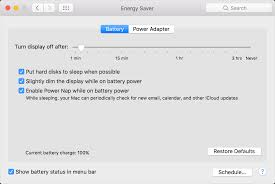 Battery Light Came On While Driving About Mac Notebook Batteries Apple Support