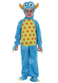 Toddler Sully Halloween Costume Monsters University Costumes Ideas 2015 Halloween Costume