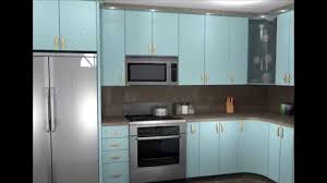 design for kitchens free youtube kitchen design new ideas for