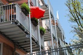 balkon markise ohne bohren sichtschutz balkon schutz vor blicken