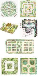 Herb Garden Layout Ideas Interior Ideas Herb Garden Design Pictures