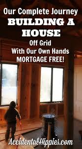 best 25 off grid house ideas on pinterest self sufficient off