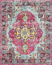 Play Room Rugs Colorful Playroom Rugs Bless U0027er House