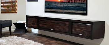 wall ideas hanging tv on wall without studs hanging tv wall