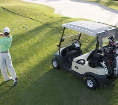 isle golf cars club car dealer vancouver island
