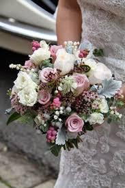 wedding flowers for october october wedding flowers wedding flowers in season chwv