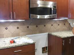 Kitchen Tile Flooring by Laminate Wood And Ceramic And Porcelain Tile Flooring