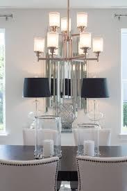 progress lighting under cabinet lighting 139 best lighting fixtures chandeliers images on pinterest