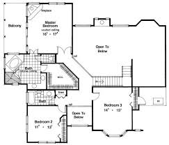 3500 sq ft house plans pictures 3500 square feet house the latest architectural digest