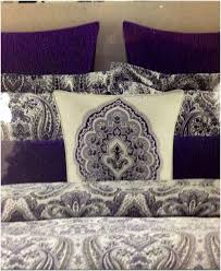 Cynthia Rowley Home Decor Exclusive Cynthia Rowley Bedding H90 About Home Decoration For