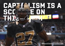 Meme Gif Maker - capitalism madden giferator know your meme